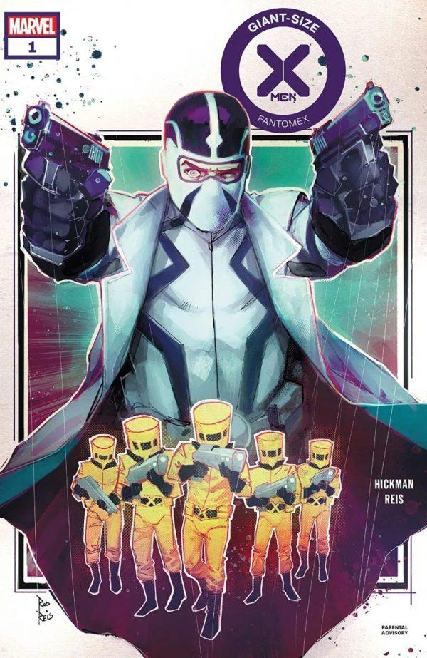 Giant-Size-X-Men-Fantomex-1-1-600x923