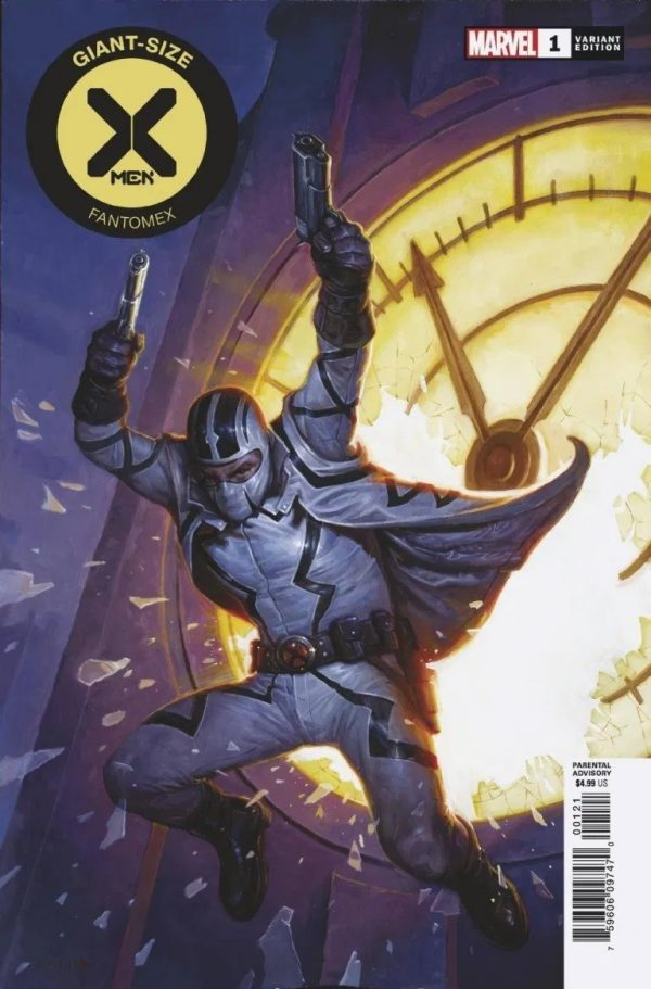 Giant-Size-X-Men-Fantomex-1-2-600x911