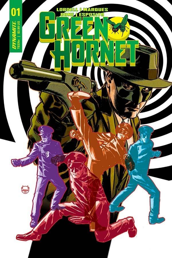 Green-Hornet-1-2
