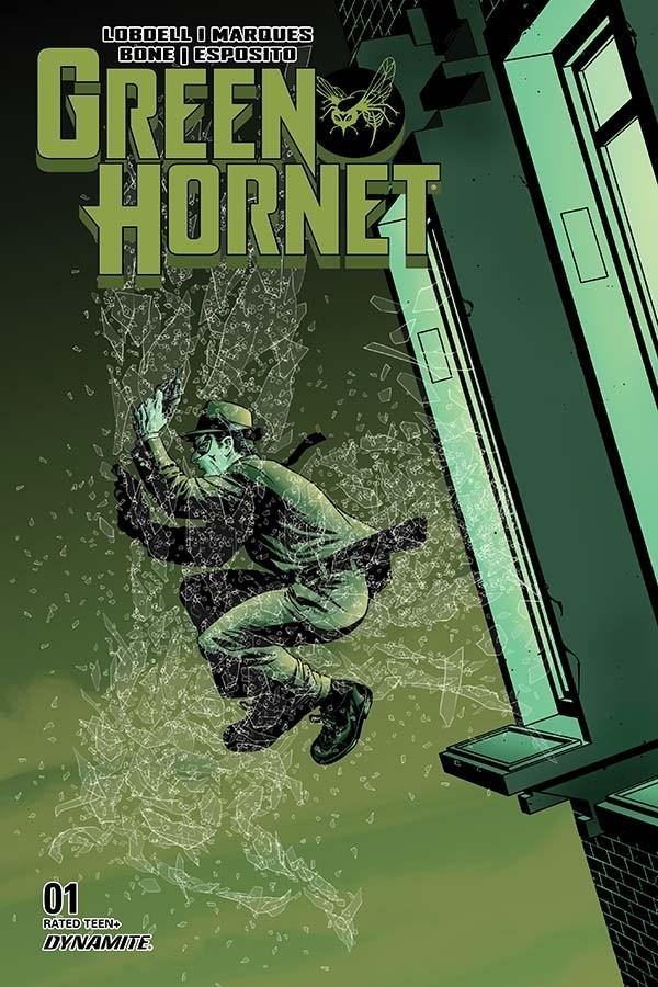 Green-Hornet-1-3
