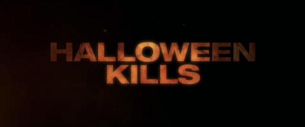Halloween-Kills-2021-600x251
