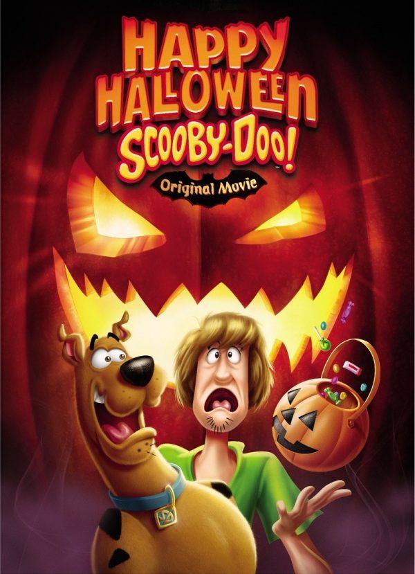 Happy-Halloween-Scooby-Doo-600x829