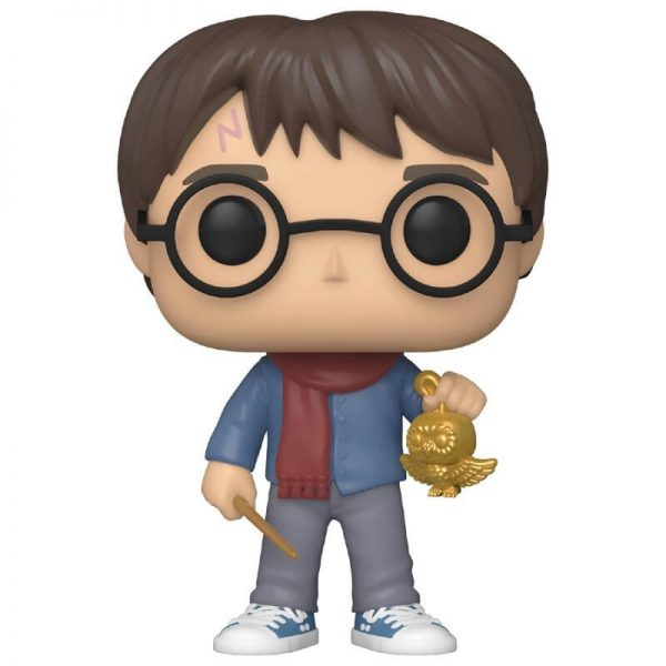 Harry-Potter-Holiday-Funkos-1-600x600