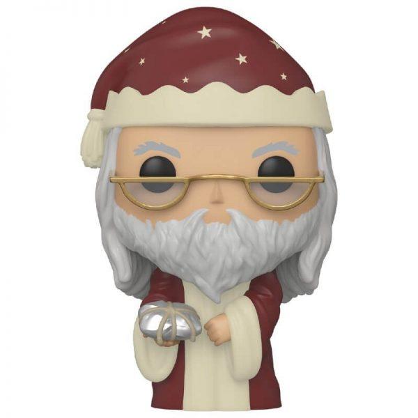Harry-Potter-Holiday-Funkos-4-600x600