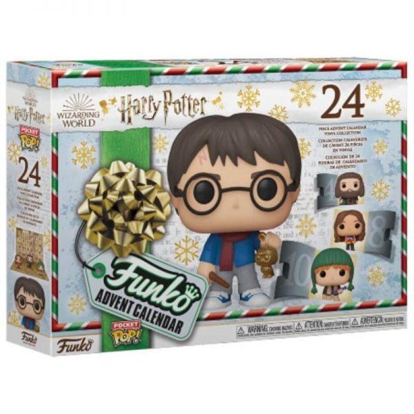 Harry-Potter-Holiday-Funkos-6-600x600