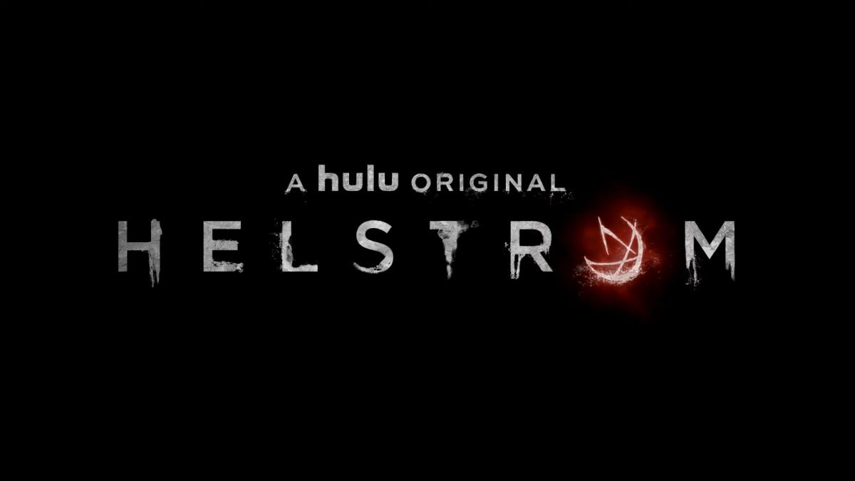 Marvel's Helstrom Season 1 Episode 2 ...