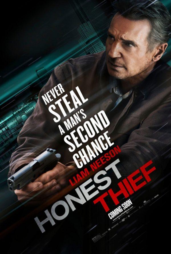 Honest-Thief-1-600x889