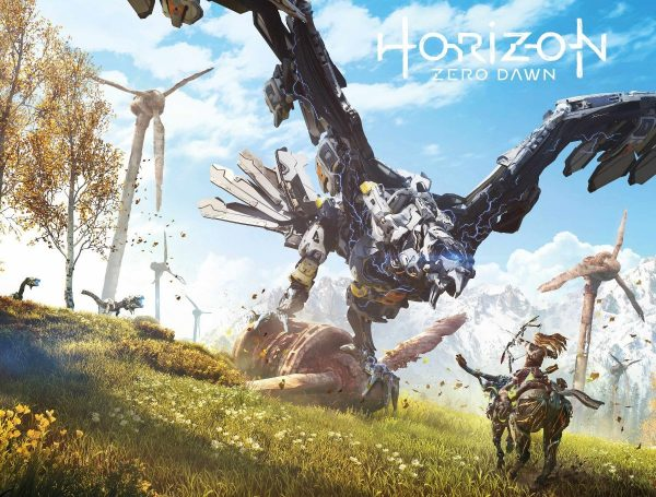 Horizon-Zero-Dawn-1-first-look-2-600x455