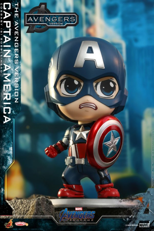 Hot-Toys-A4-Captain-America-The-Avengers-Version-Cosbaby-Set_PR1-600x900