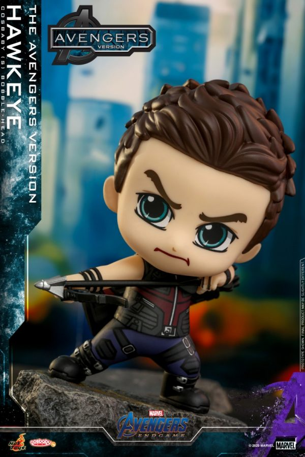 Hot-Toys-A4-Hawkeye-The-Avengers-Version-Cosbaby-Set_PR1-600x900