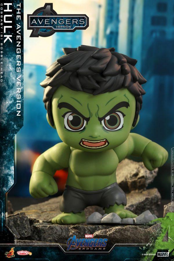 Hot-Toys-A4-Hulk-The-Avengers-Version-Cosbaby-Set_PR1-600x900