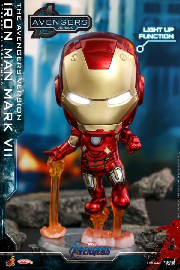 Hot-Toys-A4-Iron-Man-Mark-VII-The-Avengers-Version-Cosbaby-Set_PR1-600x900