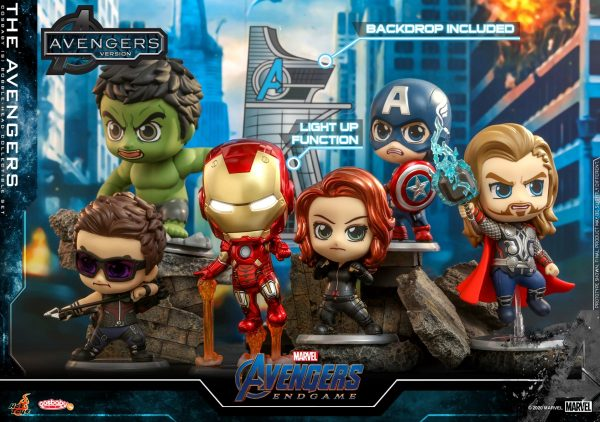 Hot-Toys-A4-The-Avengers-Cosbaby-Set_PR1-600x422