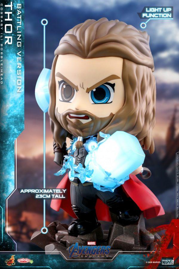 Hot-Toys-A4-Thor-Battling-Version-Cosbaby-L_PR1-600x900