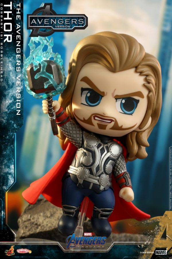 Hot-Toys-A4-Thor-The-Avengers-Version-Cosbaby-Set_PR2-600x900