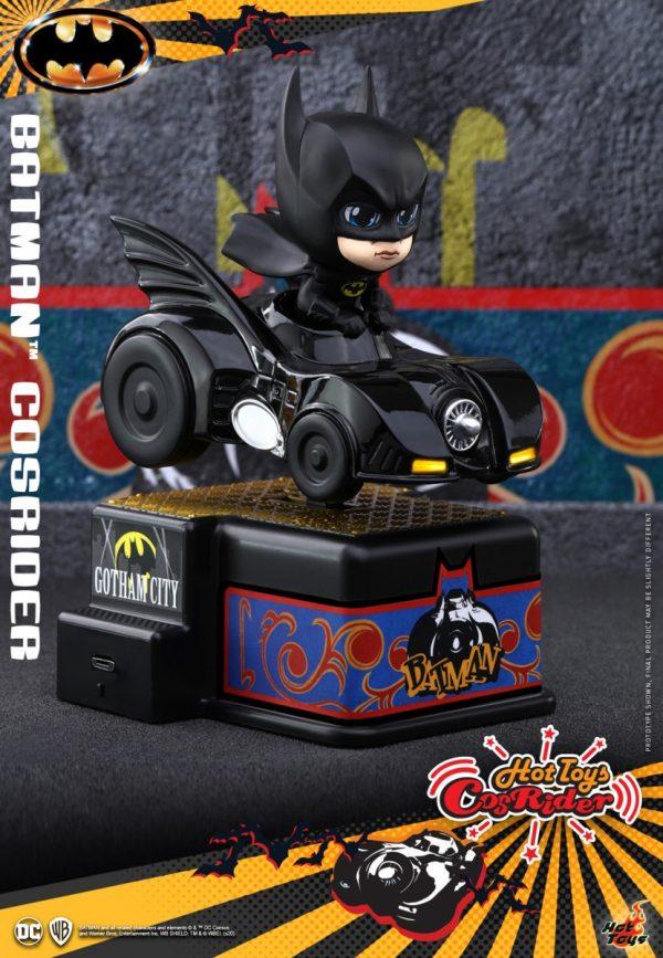 Hot-Toys-Batman-1989-Batman-CosRider_PR1-600x867