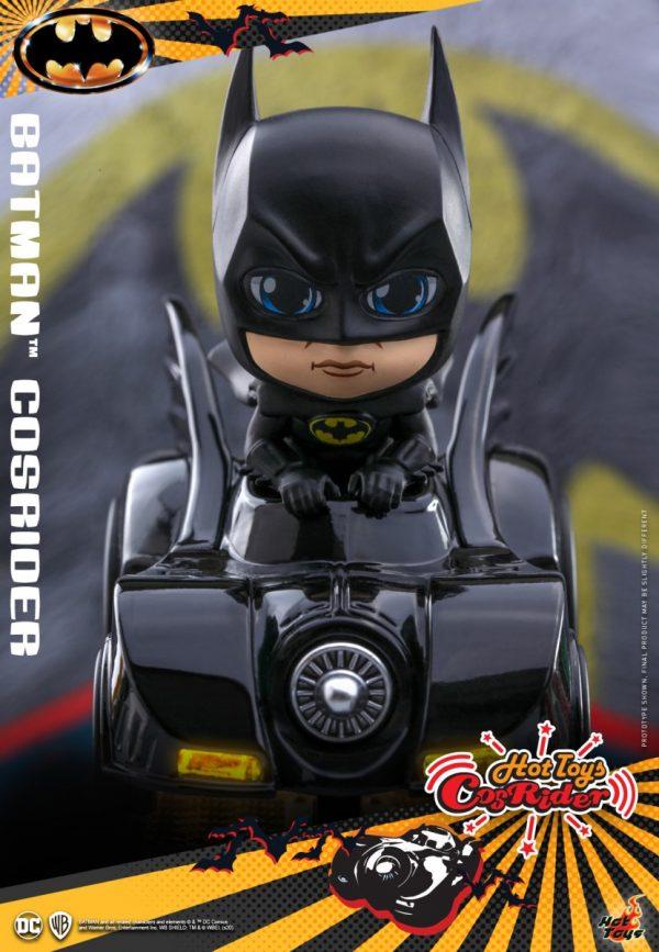 Hot-Toys-Batman-1989-Batman-CosRider_PR2-600x867