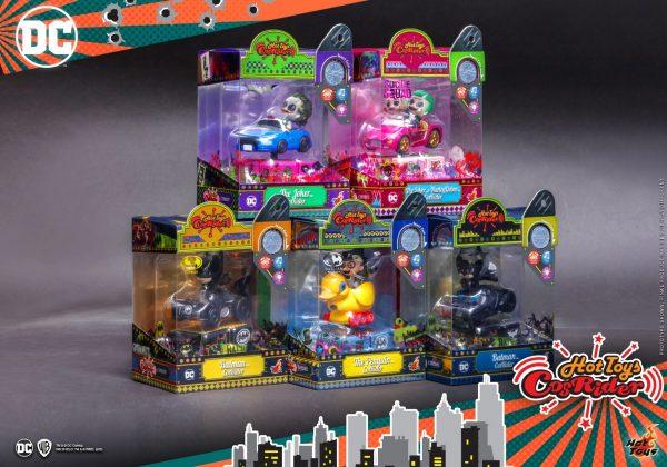 Hot-Toys-DC-Comic-CosRider_PR3-600x420