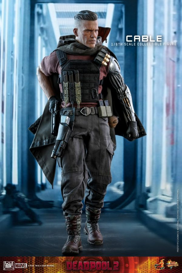 Hot-Toys-Deadpool-2-Cable-collectible-figure_PR1-600x900