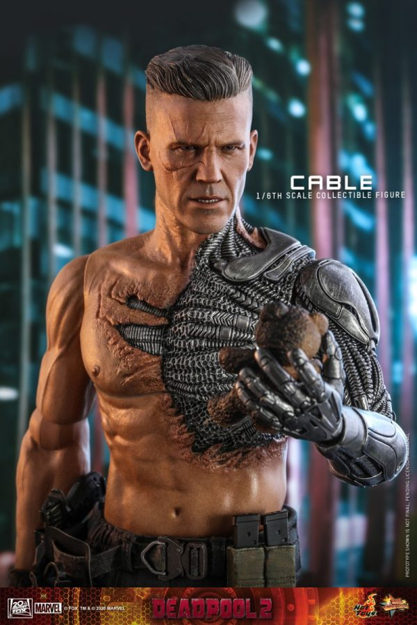 Hot-Toys-Deadpool-2-Cable-collectible-figure_PR10-600x900