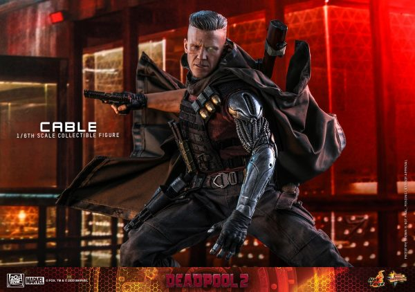 Hot-Toys-Deadpool-2-Cable-collectible-figure_PR13-600x422