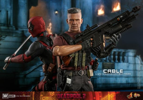 Hot-Toys-Deadpool-2-Cable-collectible-figure_PR16-600x422