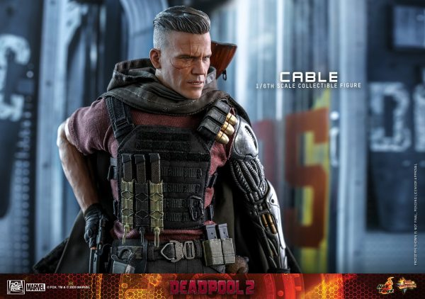 Hot-Toys-Deadpool-2-Cable-collectible-figure_PR17-600x422