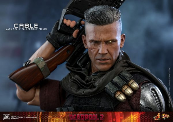 Hot-Toys-Deadpool-2-Cable-collectible-figure_PR18-600x422