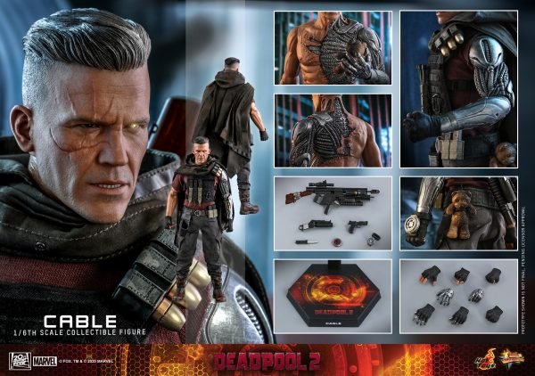 Hot-Toys-Deadpool-2-Cable-collectible-figure_PR22-600x422