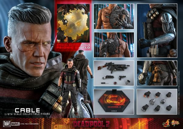 Hot-Toys-Deadpool-2-Cable-collectible-figure_PR22-Special-600x422