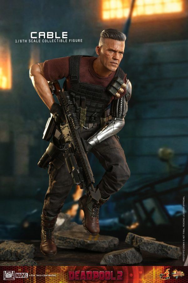 Hot-Toys-Deadpool-2-Cable-collectible-figure_PR4-600x900