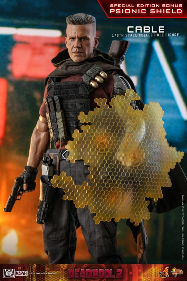 Hot-Toys-Deadpool-2-Cable-collectible-figure_PR7-600x900