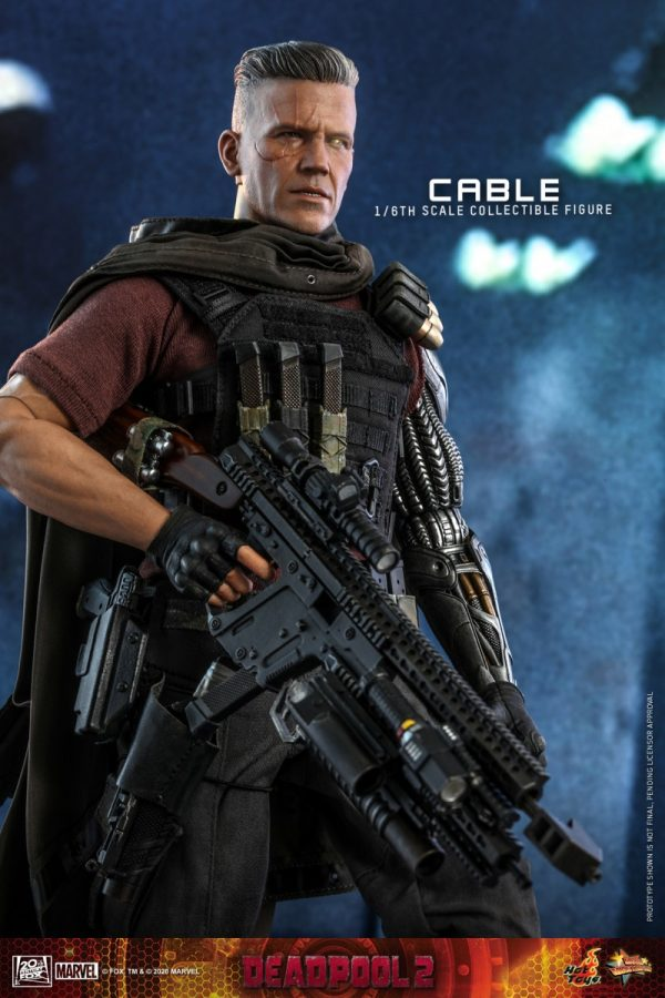 Hot-Toys-Deadpool-2-Cable-collectible-figure_PR8-600x900