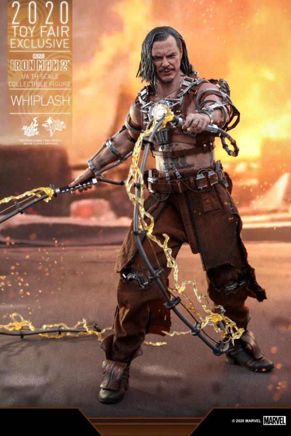 Hot-Toys-Iron-Man-2-Whiplash-collectible-figure_PR1-600x900