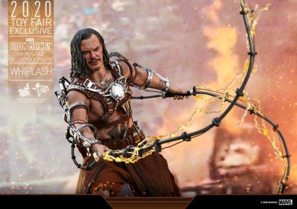 Hot-Toys-Iron-Man-2-Whiplash-collectible-figure_PR15-600x422
