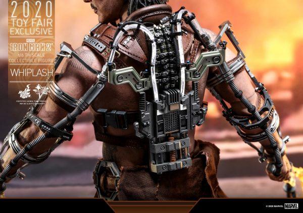 Hot-Toys-Iron-Man-2-Whiplash-collectible-figure_PR17-600x422