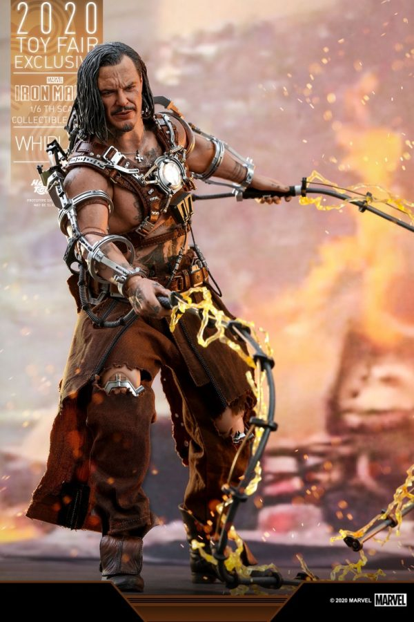 Hot-Toys-Iron-Man-2-Whiplash-collectible-figure_PR3-600x900