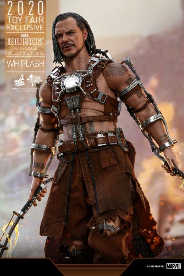 Hot-Toys-Iron-Man-2-Whiplash-collectible-figure_PR7-600x900