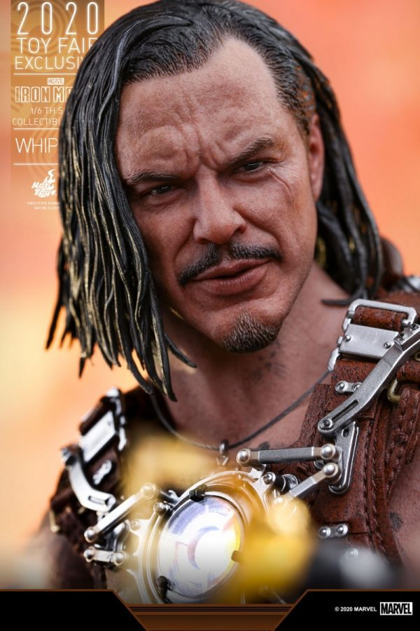 Hot-Toys-Iron-Man-2-Whiplash-collectible-figure_PR8-600x900