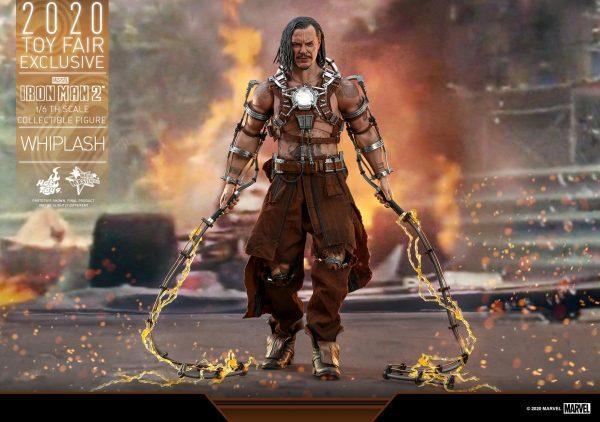 Hot-Toys-Iron-Man-2-Whiplash-collectible-figure_PR9-600x422