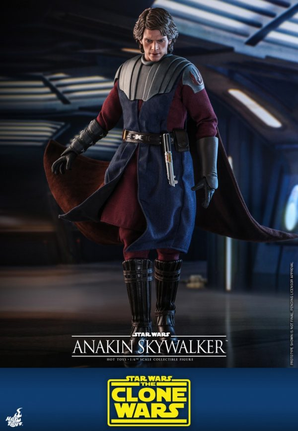 Hot-Toys-STCW-Anakin-Skywalker-collectible-figure_PR1-600x867