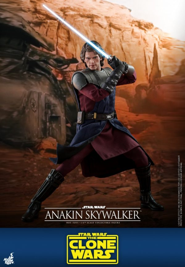 Hot-Toys-STCW-Anakin-Skywalker-collectible-figure_PR4-600x867