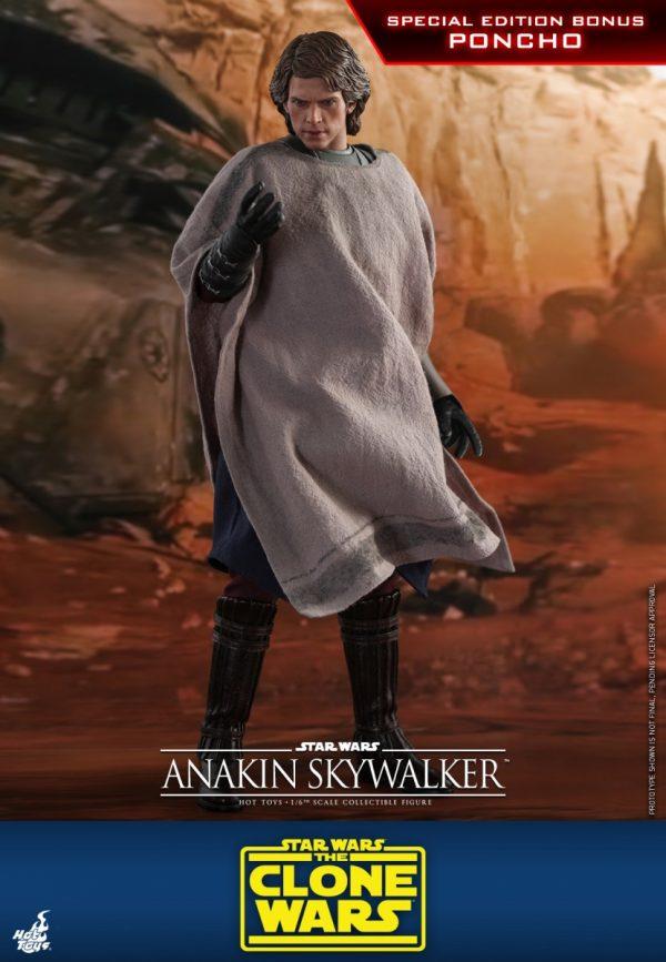 Hot-Toys-STCW-Anakin-Skywalker-collectible-figure_PR5-600x867