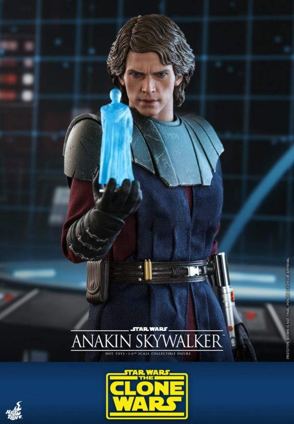 Hot-Toys-STCW-Anakin-Skywalker-collectible-figure_PR6-600x867