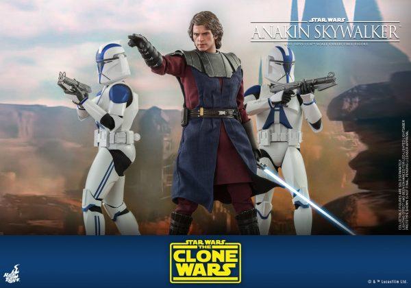 Hot-Toys-STCW-Anakin-Skywalker-collectible-figure_PR7-600x420