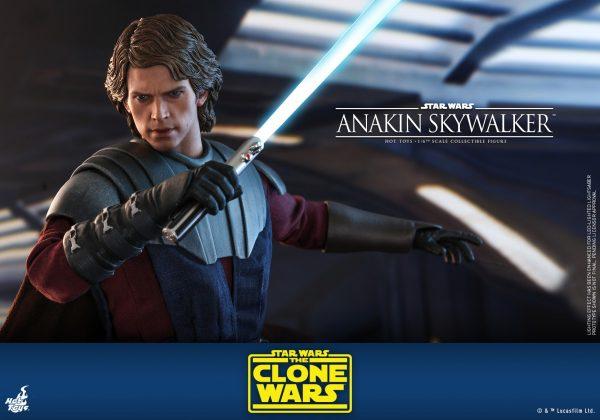 Hot-Toys-STCW-Anakin-Skywalker-collectible-figure_PR9-600x420