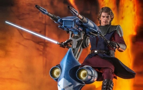 Hot-Toys-STCW-Anakin-Skywalker-w