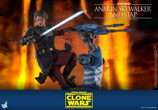 Hot-Toys-STCW-Anakin-Skywalker-with-STAP-collectible-figure-set_PR14-600x420
