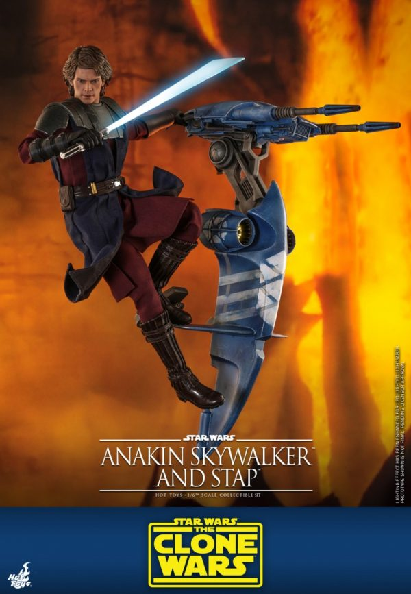 Hot-Toys-STCW-Anakin-Skywalker-with-STAP-collectible-figure-set_PR2-600x867