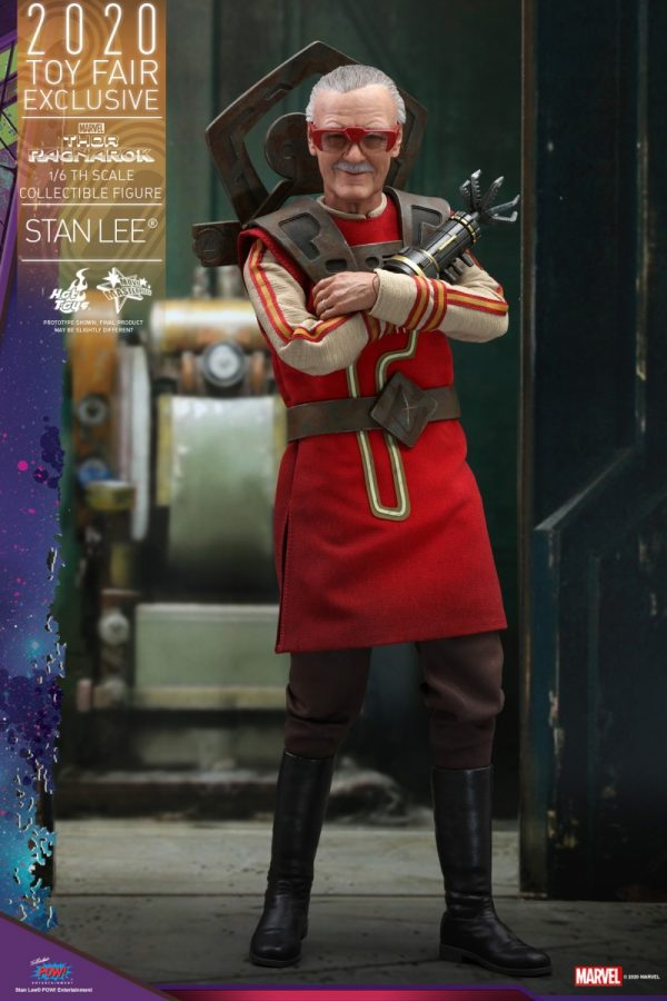 Hot-Toys-Thor-3-Stan-Lee-collectible-figure_PR1-600x900